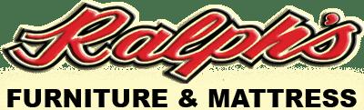 Ralph's Furniture & Mattress